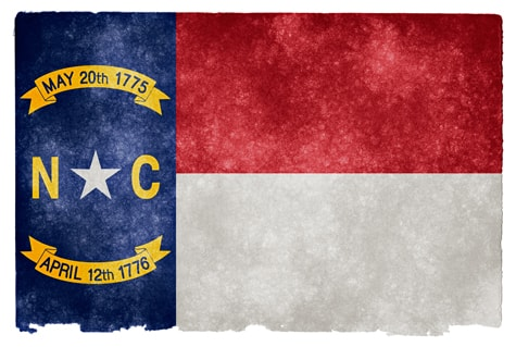 North Carolina Herpes Support Groups