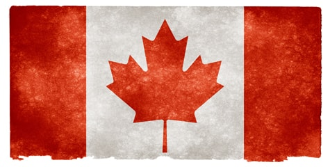 Canada Herpes Support Groups | Toronto, Vancouver, Ottawa