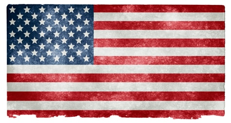USA Herpes Support Groups | Atlanta, Seattle, Phoenix